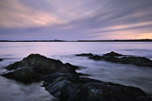 Rhosneigr Traeth Crigyl # 2